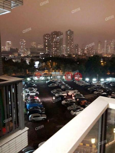 環境優美,地標名廈,名牌發展商,開揚遠景,交通方便《溱柏 1, 2, 3 & 6座買賣盤》68公庵路 | 元朗|香港-出售HK$ 580萬