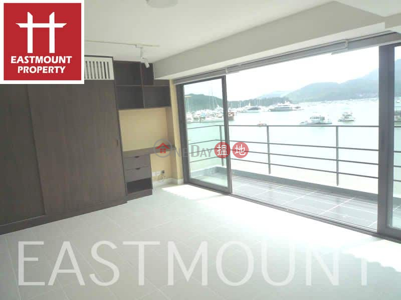 HK$ 90,000/ month, Che Keng Tuk Village Sai Kung Sai Kung Village House | Property For Sale or Lease in Che Keng Tuk 輋徑篤-Waterfront house | Property ID:511