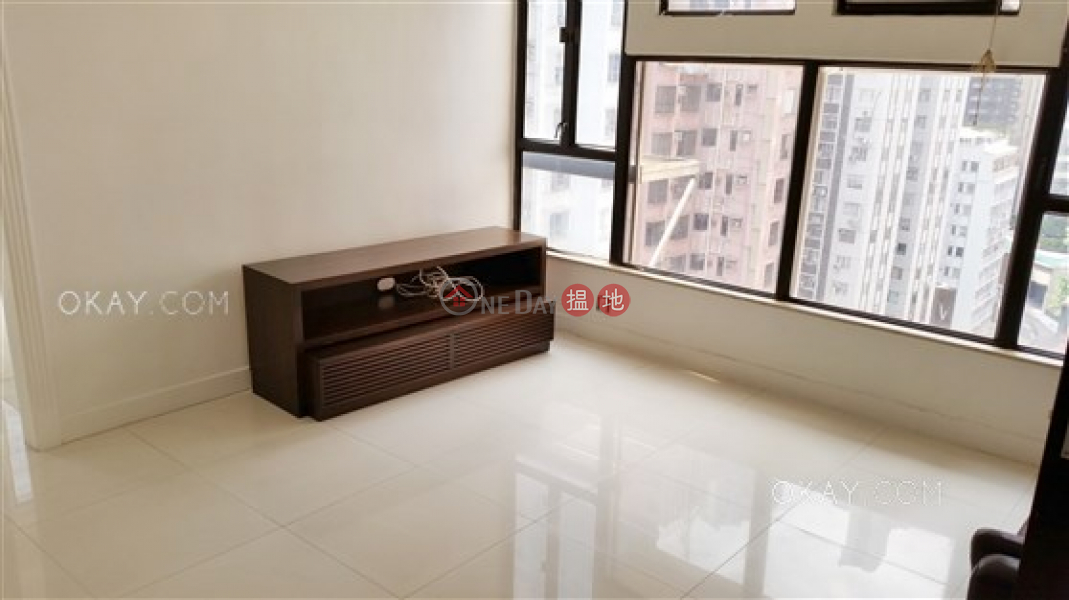 Property Search Hong Kong   OneDay   Residential, Sales Listings Elegant 2 bedroom on high floor   For Sale