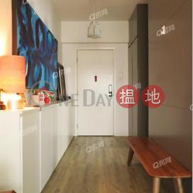 Richwealth Mansion   1 bedroom High Floor Flat for Sale