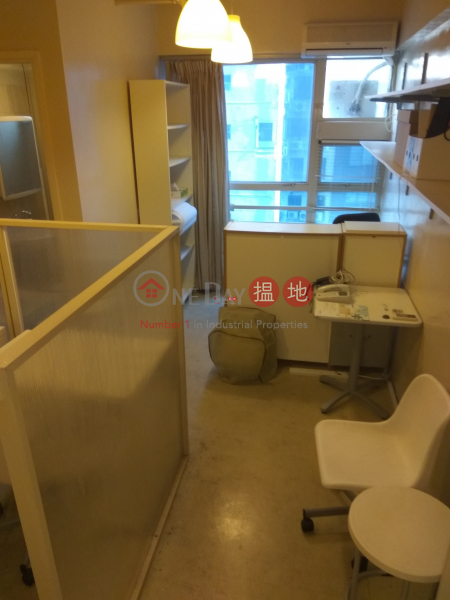 Workingview Comm Building, Workingview Commercial Building 華耀商業大廈 Rental Listings | Wan Chai District (glory-05510)