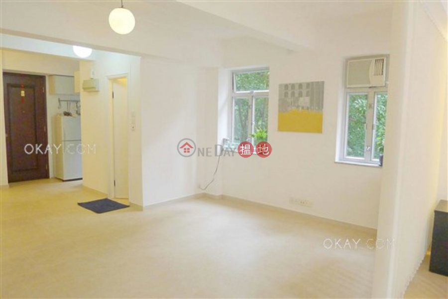 Lovely studio on high floor | For Sale, 131A Queen\'s Road East 皇后大道東 131A 號 Sales Listings | Wan Chai District (OKAY-S6224)