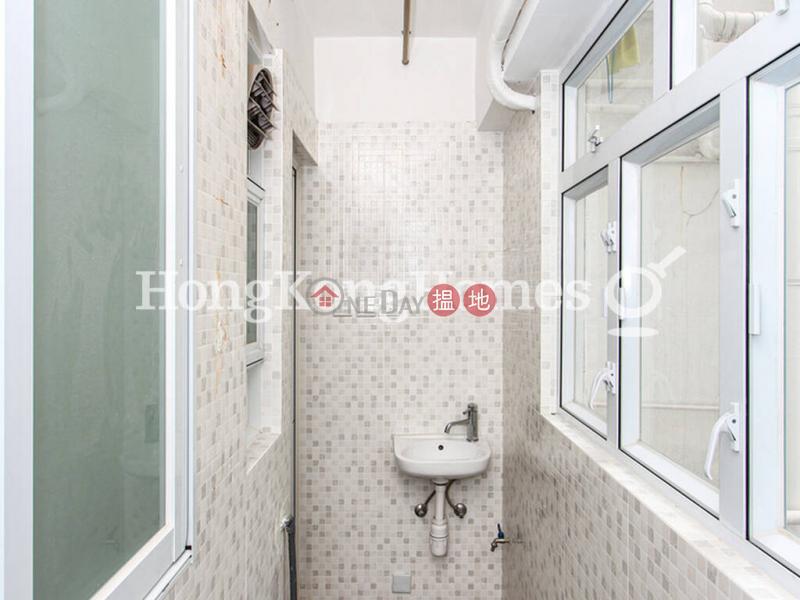 香港搵樓|租樓|二手盤|買樓| 搵地 | 住宅|出售樓盤加甯大廈三房兩廳單位出售