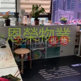 TEL 98755238|Wan Chai DistrictProsperous Commercial Building(Prosperous Commercial Building)Rental Listings (KEVIN-8273915217)_0