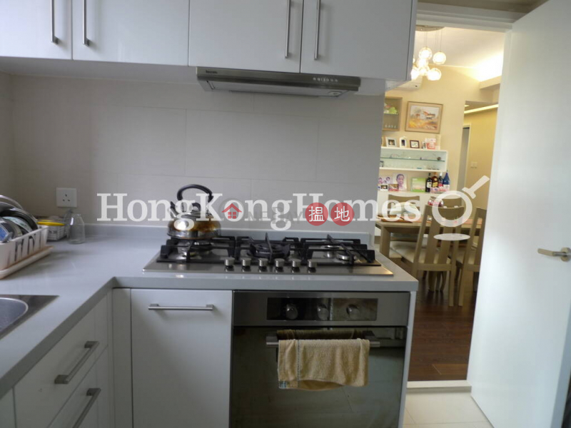 Property Search Hong Kong | OneDay | Residential | Sales Listings 3 Bedroom Family Unit at Camelot Height | For Sale