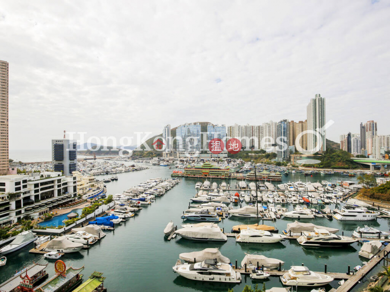 Property Search Hong Kong   OneDay   Residential, Rental Listings, 3 Bedroom Family Unit for Rent at Marinella Tower 9