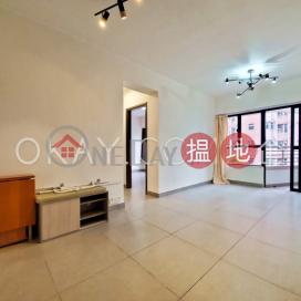 Popular 2 bedroom with balcony | Rental