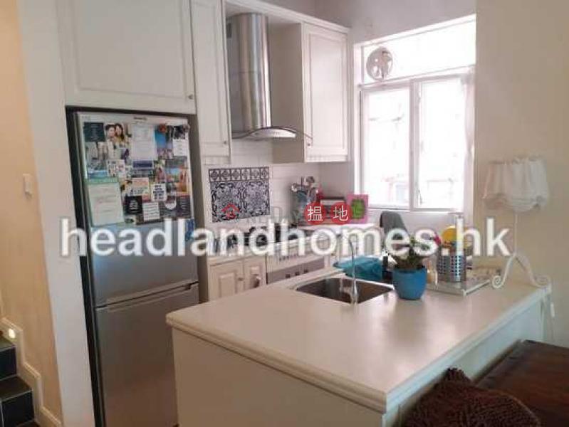 House / Villa on Seabee Lane | 3 Bedroom Family Unit / Flat / Apartment for Sale Seabee Lane | Lantau Island | Hong Kong, Sales | HK$ 17M