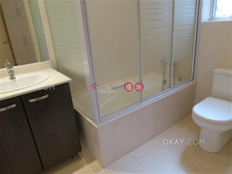 香港搵樓|租樓|二手盤|買樓| 搵地 | 住宅-出租樓盤|3房2廁,連車位,露台《羅便臣道109C號出租單位》