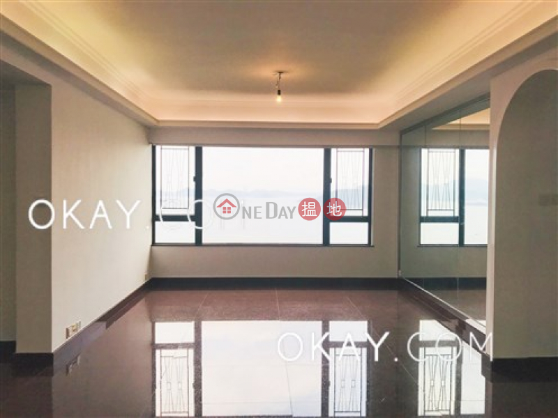 Tower 2 Ruby Court | Middle | Residential Sales Listings | HK$ 45M