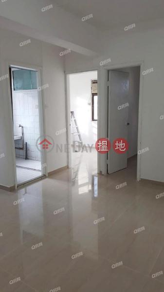 HK$ 4.99M, Hong King Building, Wong Tai Sin District, Hong King Building | 2 bedroom High Floor Flat for Sale