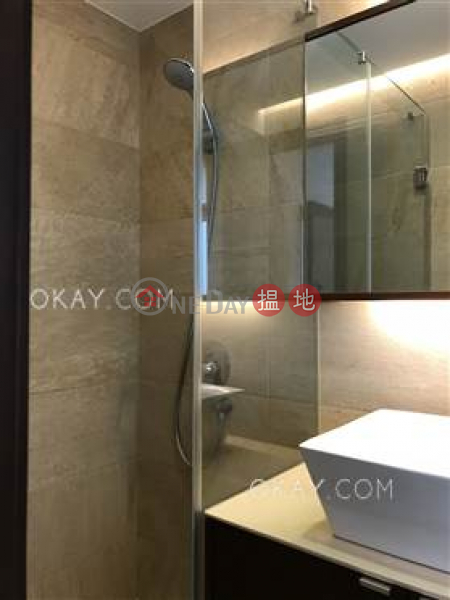Property Search Hong Kong | OneDay | Residential Sales Listings Elegant 1 bedroom with terrace | For Sale