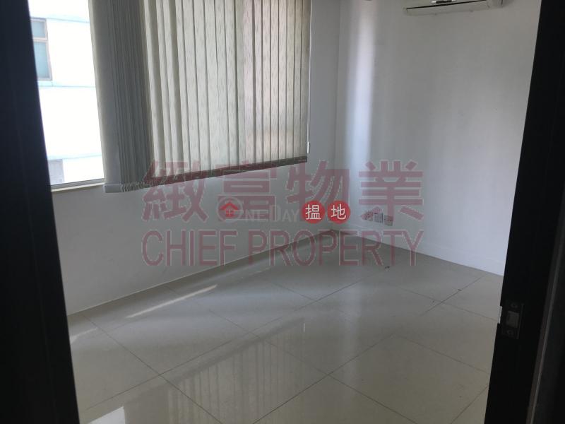 香港搵樓|租樓|二手盤|買樓| 搵地 | 工業大廈-出租樓盤優質工廈,內廁