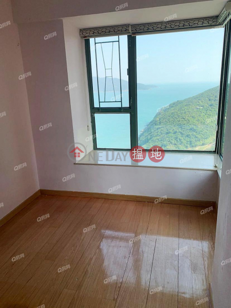 Tower 6 Island Resort | 3 bedroom Mid Floor Flat for Sale | 28 Siu Sai Wan Road | Chai Wan District | Hong Kong, Sales | HK$ 11M