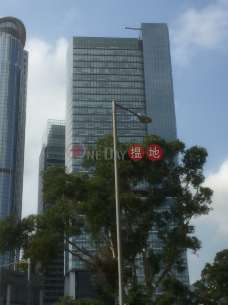 Manhattan Place (Manhattan Place) Kowloon Bay|搵地(OneDay)(1)