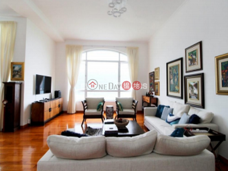 4 Bedroom Luxury Flat for Rent in Stanley | Redhill Peninsula Phase 4 紅山半島 第4期 Rental Listings