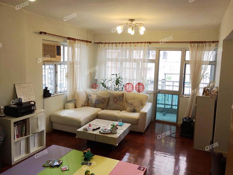 普輝苑-高層住宅-出售樓盤|HK$ 1,000萬