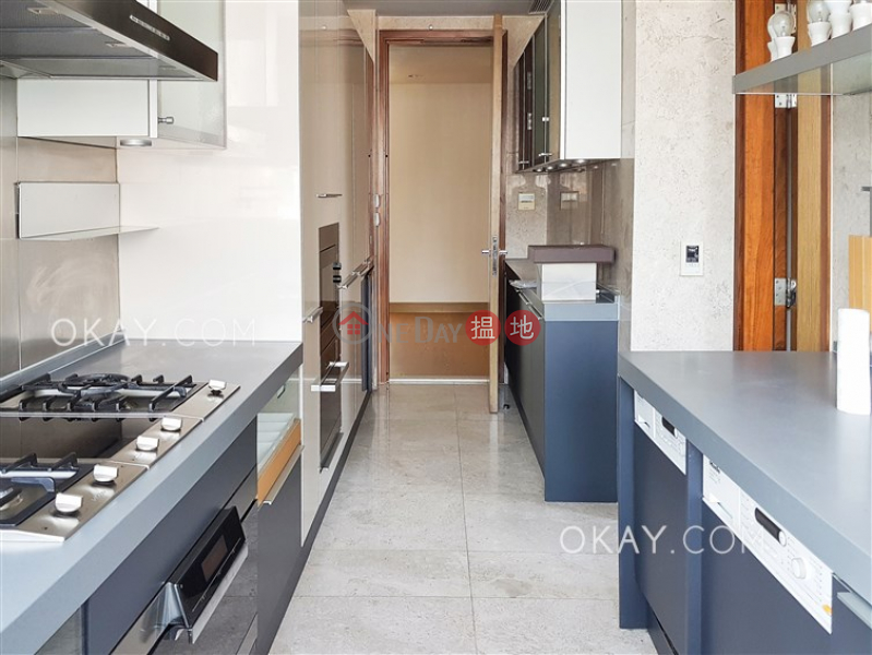 Property Search Hong Kong   OneDay   Residential Sales Listings, Beautiful 3 bedroom with balcony & parking   For Sale