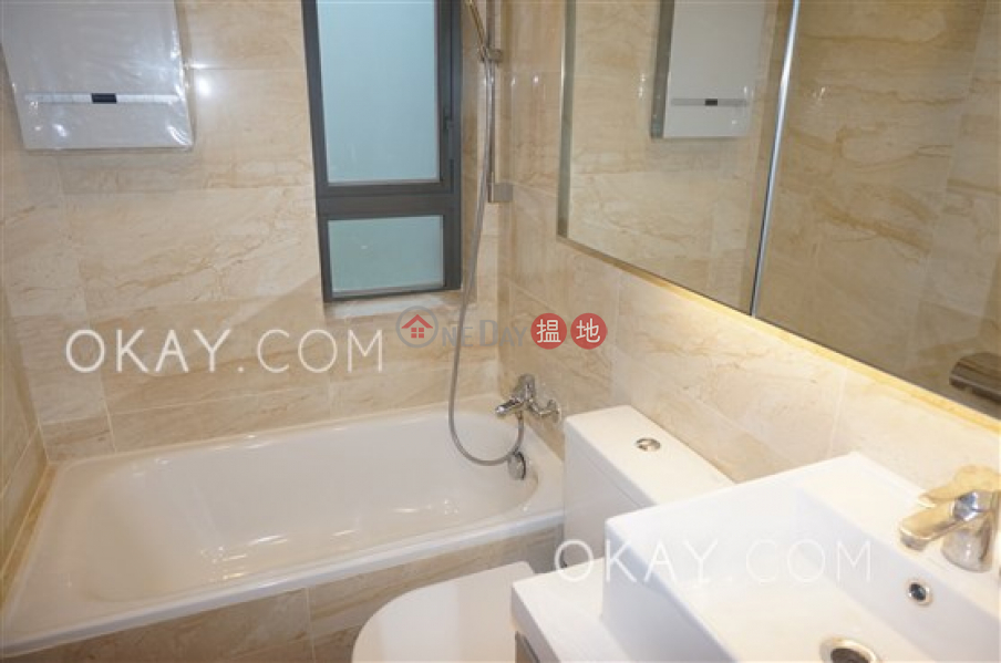 18 Catchick Street Low Residential Rental Listings | HK$ 25,000/ month