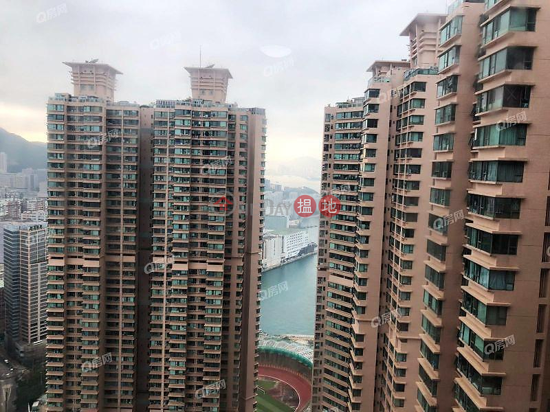 Tower 5 Island Resort | 2 bedroom High Floor Flat for Sale | Tower 5 Island Resort 藍灣半島 5座 Sales Listings