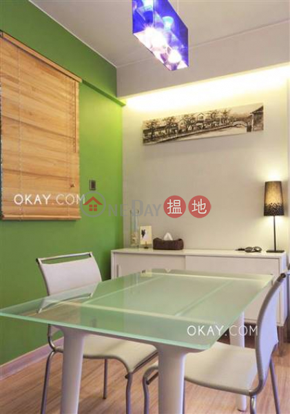 Illumination Terrace Middle Residential, Sales Listings, HK$ 12.95M