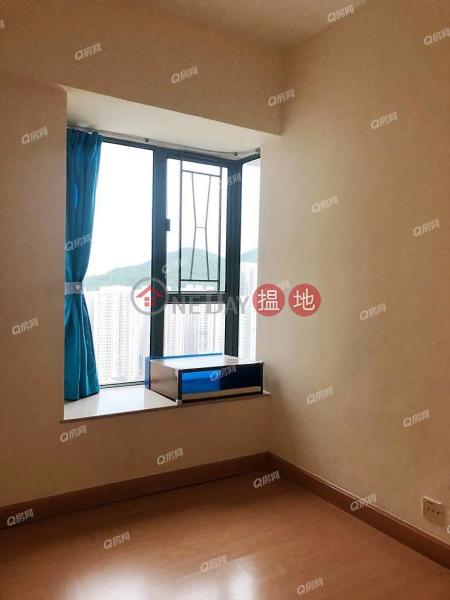 藍灣半島 1座中層住宅出租樓盤|HK$ 25,500/ 月