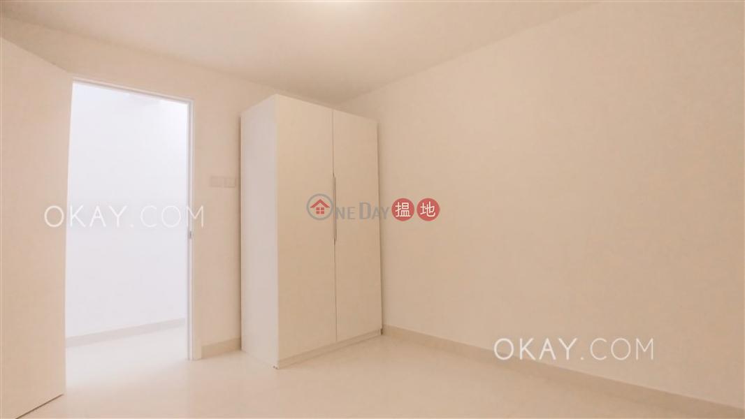 HK$ 25,000/ 月海殿大廈|灣仔區2房1廁,可養寵物《海殿大廈出租單位》