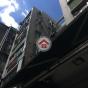 紅棉洋樓 (Hung Min Building) 元朗大棠路35號|- 搵地(OneDay)(3)