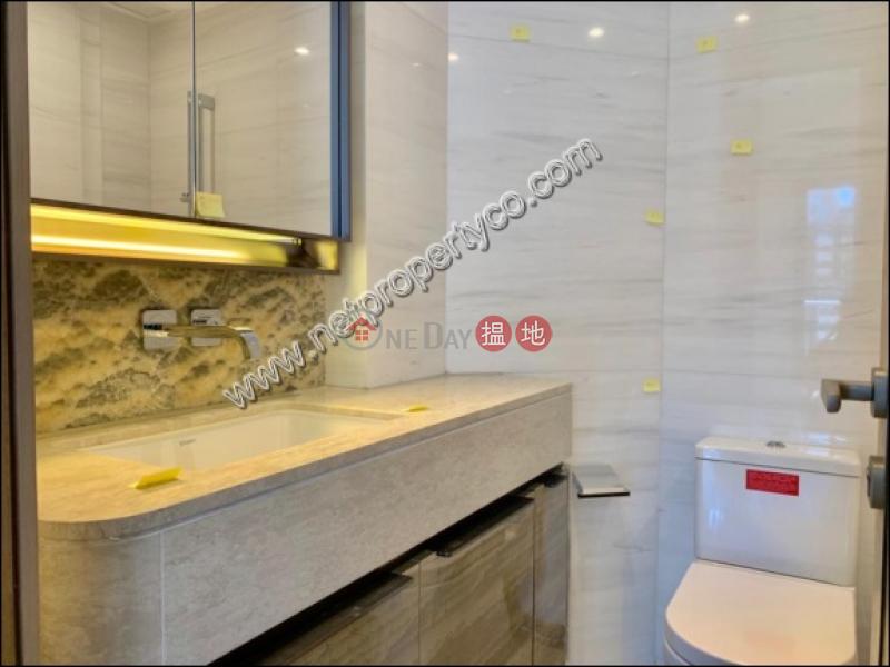 MY CENTRAL-高層|住宅-出租樓盤|HK$ 41,000/ 月