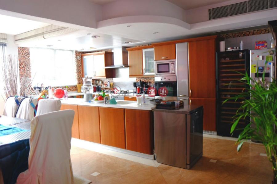 香港搵樓|租樓|二手盤|買樓| 搵地 | 住宅出售樓盤|南邊圍高上住宅筍盤出售|住宅單位
