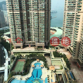 Tower 3 Island Resort | 3 bedroom Mid Floor Flat for Sale|Tower 3 Island Resort(Tower 3 Island Resort)Sales Listings (QFANG-S95733)_0