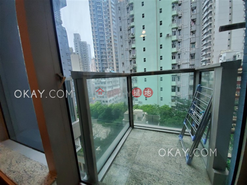 The Avenue Tower 2, Low, Residential | Rental Listings | HK$ 26,000/ month