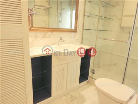1房1廁,極高層《翰庭軒出售單位》 翰庭軒(Honor Villa)出售樓盤 (OKAY-S56539)_0