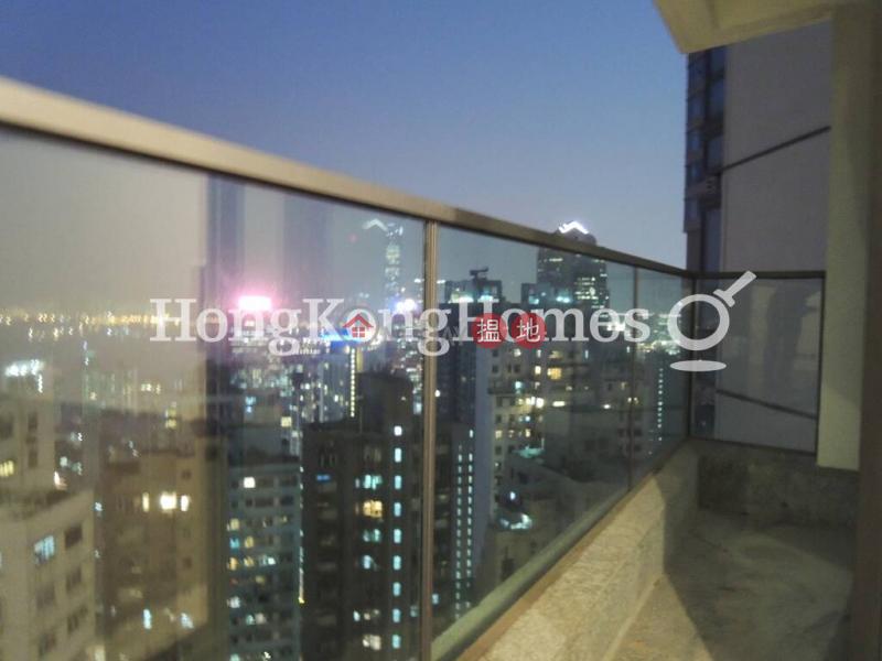蔚然三房兩廳單位出售|2A西摩道 | 西區|香港出售HK$ 4,800萬