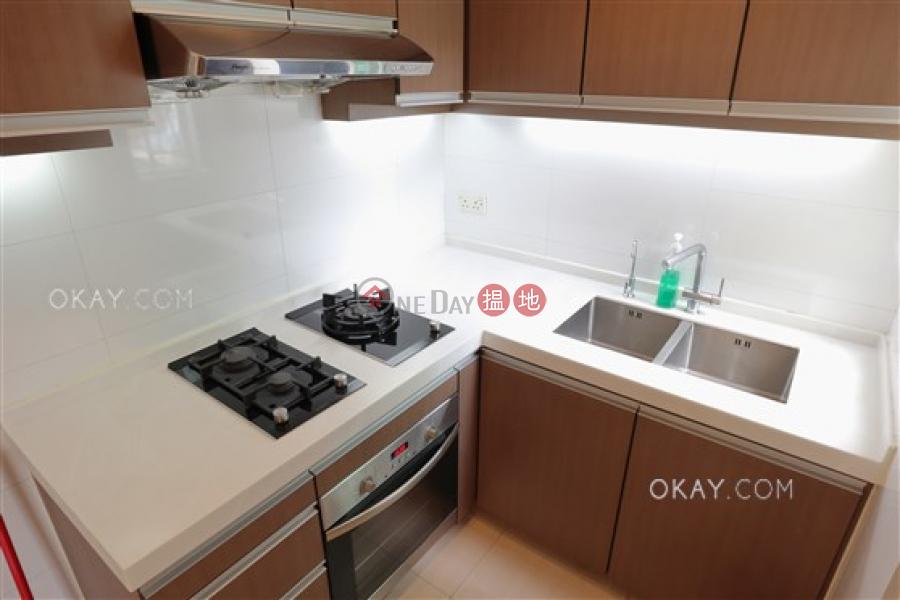 HK$ 45,000/ 月碧瑤灣45-48座西區-2房2廁,實用率高,極高層,可養寵物《碧瑤灣45-48座出租單位》