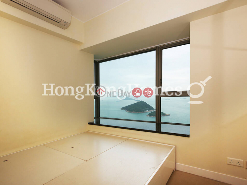 HK$ 27,000/ 月泓都 西區泓都兩房一廳單位出租