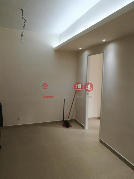 HK$ 20,000/ month, Southorn Mansion, Wan Chai District, Flat for Rent in Wan Chai