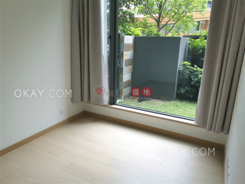 Property Search Hong Kong   OneDay   Residential Rental Listings, Nicely kept 4 bedroom with terrace & parking   Rental