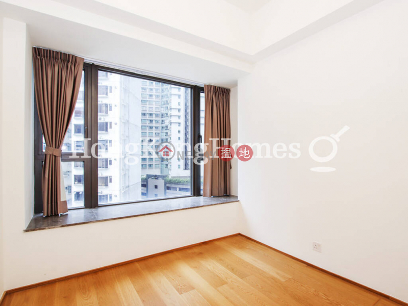 2 Bedroom Unit for Rent at Alassio, Alassio 殷然 Rental Listings | Western District (Proway-LID159363R)