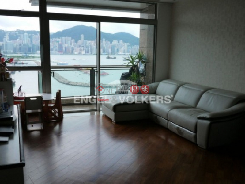 Property Search Hong Kong | OneDay | Residential | Sales Listings | One Silversea