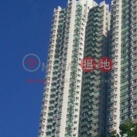 深灣軒3座,鴨脷洲, 香港島