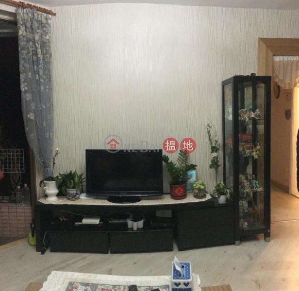香港搵樓|租樓|二手盤|買樓| 搵地 | 住宅出售樓盤|大埔三房兩廳筍盤出售|住宅單位