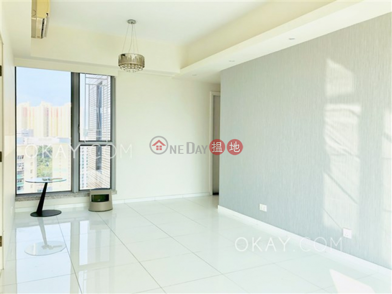 Parc Palais Tower 7 | Middle Residential Rental Listings HK$ 40,000/ month