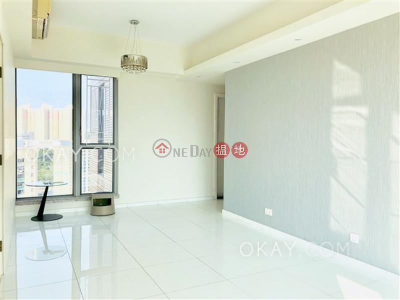 君頤峰7座-中層住宅-出租樓盤-HK$ 40,000/ 月