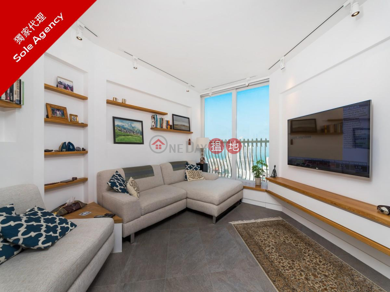 Skyview Cliff Please Select Residential, Sales Listings, HK$ 18.5M
