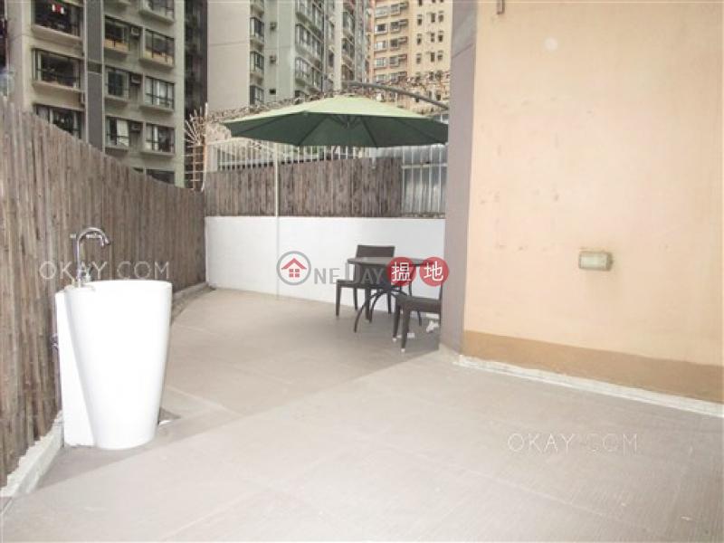 豪景閣|低層住宅-出售樓盤-HK$ 920萬
