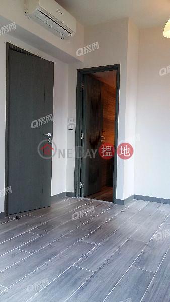 HK$ 980萬|遠晴東區-景觀開揚,旺中帶靜,廳大房大《遠晴買賣盤》