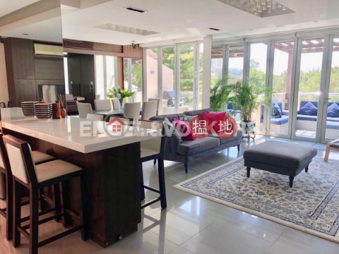 4 Bedroom Luxury Flat for Sale in Discovery Bay|Phase 1 Beach Village, 11 Seabee Lane(Phase 1 Beach Village, 11 Seabee Lane)Sales Listings (EVHK42236)_0