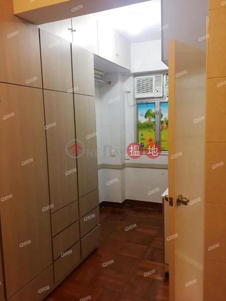 Jumbo Court | 2 bedroom High Floor Flat for Sale | Jumbo Court 珍寶閣 Sales Listings