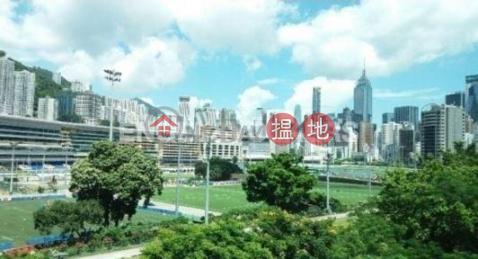 跑馬地兩房一廳筍盤出租|住宅單位|黃泥涌道77-79號(77-79 Wong Nai Chung Road)出租樓盤 (EVHK91726)_0